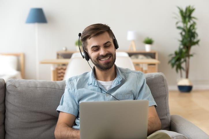 online-learner